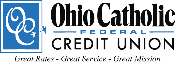 Ohio Catholic Federal Credit Union