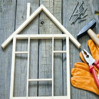 Accomplish Home Improvement Goals